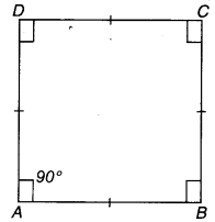 MP Board Class 9th Maths Solutions Chapter 5 युक्लिड के ज्यामिति का परिचय Ex 5.1 6