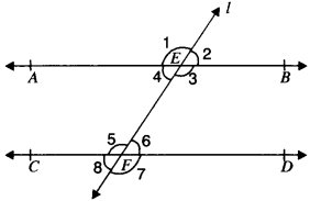 MP Board Class 9th Maths Solutions Chapter 6 Lines and Angles Ex 6.1 img-10