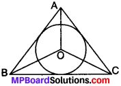 MP Board Class 9th Maths Solutions Chapter 6 Lines and Angles Ex 6.2 img-10