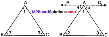 MP Board Class 9th Maths Solutions Chapter 6 Lines and Angles Ex 6.2 img-12