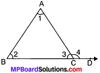 MP Board Class 9th Maths Solutions Chapter 6 Lines and Angles Ex 6.2 img-13