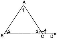 MP Board Class 9th Maths Solutions Chapter 6 Lines and Angles Ex 6.2 img-14