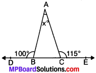 MP Board Class 9th Maths Solutions Chapter 6 Lines and Angles Ex 6.2 img-16