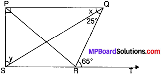 MP Board Class 9th Maths Solutions Chapter 6 Lines and Angles Ex 6.2 img-17