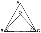 MP Board Class 9th Maths Solutions Chapter 6 Lines and Angles Ex 6.2 img-20