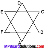 MP Board Class 9th Maths Solutions Chapter 6 Lines and Angles Ex 6.2 img-21