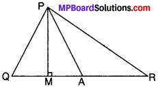 MP Board Class 9th Maths Solutions Chapter 6 Lines and Angles Ex 6.2 img-22