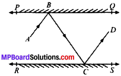 MP Board Class 9th Maths Solutions Chapter 6 Lines and Angles Ex 6.2 img-6