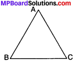 MP Board Class 9th Maths Solutions Chapter 6 Lines and Angles Ex 6.2 img-8