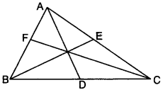 MP Board Class 9th Maths Solutions Chapter 6 Lines and Angles Ex 6.2 img-9