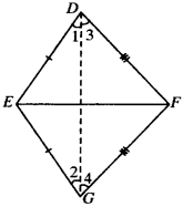 MP Board Class 9th Maths Solutions Chapter 7 Triangles Ex 7.2 img-10