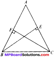 MP Board Class 9th Maths Solutions Chapter 7 Triangles Ex 7.2 img-4