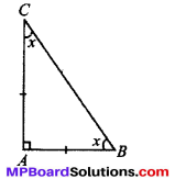 MP Board Class 9th Maths Solutions Chapter 7 Triangles Ex 7.2 img-7