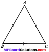 MP Board Class 9th Maths Solutions Chapter 7 Triangles Ex 7.2 img-8