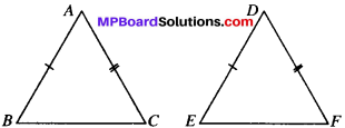 MP Board Class 9th Maths Solutions Chapter 7 Triangles Ex 7.2 img-9