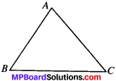 MP Board Class 9th Maths Solutions Chapter 7 Triangles Ex 7.3 img-9