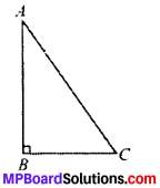 MP Board Class 9th Maths Solutions Chapter 7 Triangles Ex 7.4 img-1