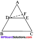 MP Board Class 9th Maths Solutions Chapter 8 Quadrilaterals Ex 8.1 img-16