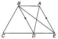 MP Board Class 9th Maths Solutions Chapter 9 समान्तर चतुर्भुज और त्रिभुजों के क्षेत्रफल Ex 9.3 12