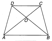 MP Board Class 9th Maths Solutions Chapter 9 समान्तर चतुर्भुज और त्रिभुजों के क्षेत्रफल Ex 9.3 15