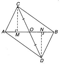 MP Board Class 9th Maths Solutions Chapter 9 समान्तर चतुर्भुज और त्रिभुजों के क्षेत्रफल Ex 9.3 4