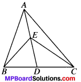 MP Board Class 9th Maths Solutions Chapter 9 Areas of Parallelograms and Triangles Ex 9.3 img-1
