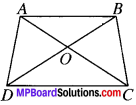MP Board Class 9th Maths Solutions Chapter 9 Areas of Parallelograms and Triangles Ex 9.3 img-15