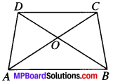 MP Board Class 9th Maths Solutions Chapter 9 Areas of Parallelograms and Triangles Ex 9.3 img-22