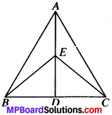 MP Board Class 9th Maths Solutions Chapter 9 Areas of Parallelograms and Triangles Ex 9.3 img-3