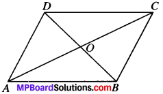 MP Board Class 9th Maths Solutions Chapter 9 Areas of Parallelograms and Triangles Ex 9.3 img-5