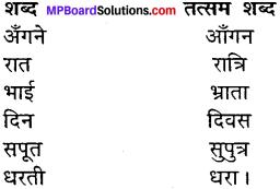 MP Board Class 10th Hindi Vasanti Solutions Chapter 7 वह देश कौन-सा है img-1