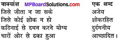 MP Board Class 10th Hindi Vasanti Solutions Chapter 8 अशोक का हृदय-परिवर्तन img-4