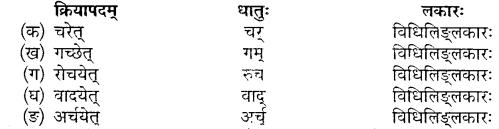 MP Board Class 10th Sanskrit Solutions Chapter 8 सद्वृत्तम् img 5