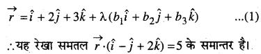 MP Board Class 12th Maths Book Solutions Chapter 11 प्रायिकता विविध प्रश्नावली img 19