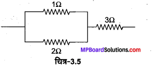 MP Board Class 12th Physics Solutions Chapter 3 विद्युत धारा img 28