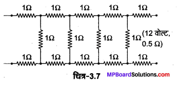 MP Board Class 12th Physics Solutions Chapter 3 विद्युत धारा img 32
