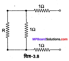 MP Board Class 12th Physics Solutions Chapter 3 विद्युत धारा img 33