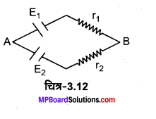 MP Board Class 12th Physics Solutions Chapter 3 विद्युत धारा img 40