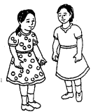 MP Board Class 6th Sanskrit Solutions Chapter 4 सङ्ख्याबोधः 13