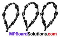 MP Board Class 6th Sanskrit Solutions Chapter 4 सङ्ख्याबोधः 14