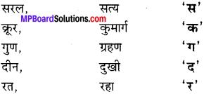 भाषा भारती कक्षा 7 MP Board