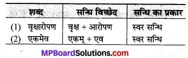 MP Board Class 8th Hindi Bhasha Bharti Solutions Chapter 10 प्राण जाएँ पर वृक्ष न जाए 1