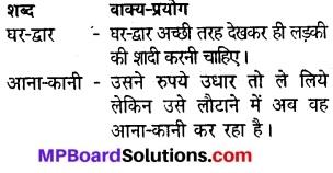MP Board Class 8th Hindi Sugam Bharti Solutions Chapter 22 पंच-परमेश्वर 2