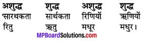MP Board Class 9th Hindi Navneet Solutions पद्य Chapter 5 प्रकृति-चित्रण img 4