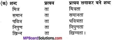 MP Board Class 9th Hindi Vasanti Solutions Chapter 2 मित्रता img 1