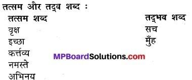 MP Board Class 9th Hindi Vasanti Solutions Chapter 21 कर्त्तव्य पालन img 5