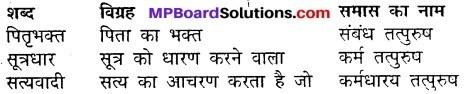 MP Board Class 9th Hindi Vasanti Solutions Chapter 21 कर्त्तव्य पालन img 8