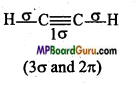 MP Board Class 11th Chemistry Important Questions Chapter 4 Chemical Bonding and Molecular Structure13