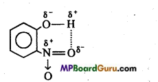 MP Board Class 11th Chemistry Important Questions Chapter 4 Chemical Bonding and Molecular Structure33