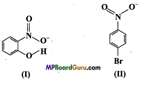 MP Board Class 11th Chemistry Important Questions Chapter 4 Chemical Bonding and Molecular Structure77